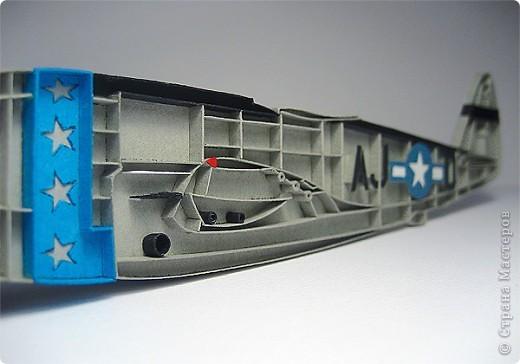 Это будет коллекция самолетов второй мировой войны. Пока отсутвуют кабина, элементы фюзеляжа, фоновая часть. выкладываю модель в стадии процесса. Это будут панно, в рамке с паспарту.