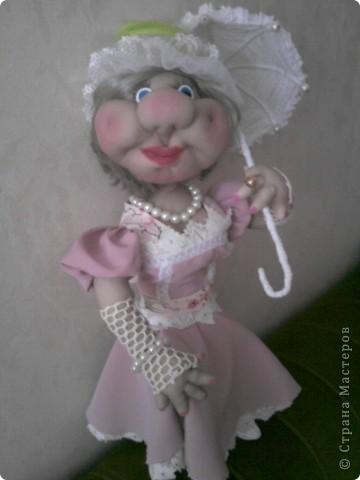 Мадам Брошкина номер 2 фото 1