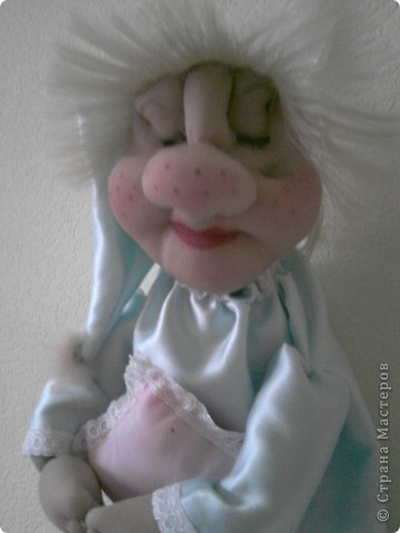 Мадам Брошкина номер 2 фото 5