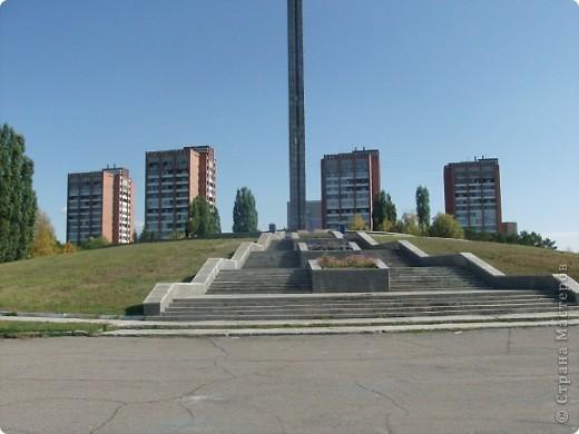 Я живу в Барнауле, но признаться в любви хочу другому городу. Прекрасной реке, на берегах которой он стоит... фото 6