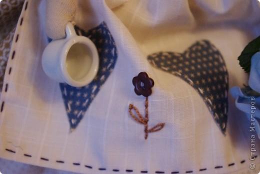 Кухонная Фея Агнешка фото 3