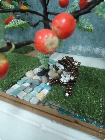 Мишка косолапый... фото 4