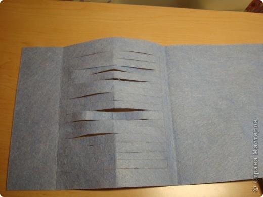 Вот такие обложки можно сделать из салфеток для уборки.Они превратят простую тетрадь или блокнот в красивую ,которую можно подарить.Придумала для дочки, чтобы она смогла сделать самостоятельно подарки для бабушек.А синий думаем может подойти и для папы. фото 16