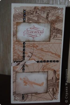 открытка для женщины-военнослужащей фото 10