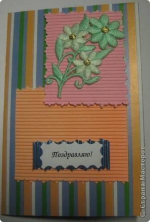 мои открытки... Вот затянуло меня... фото 4