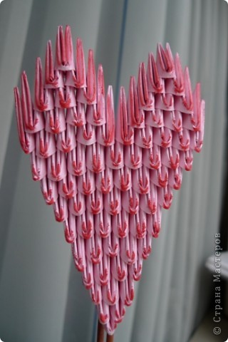 Готовимся ко Дню Валентина))) фото 2