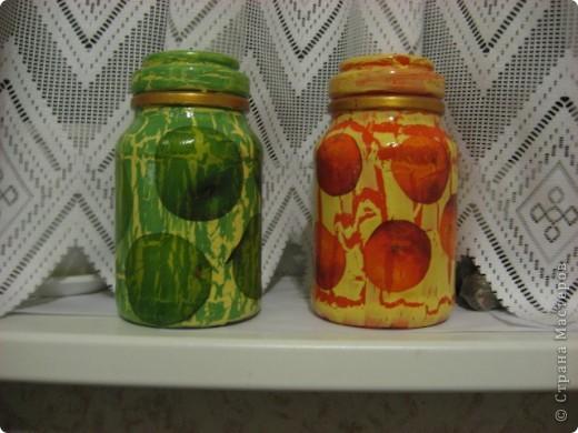 Когда-то эти предметы были разного цвета, а теперь... фото 5