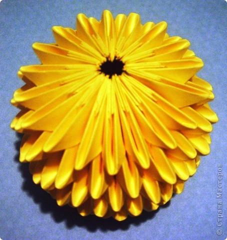 http://stranamasterov.ru/node/70316 Здесь МК!!! Вдохновилась на сайте этой работой и создала свой лимончик! фото 3