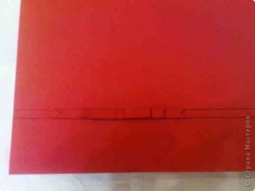 хочу ещё раз принять участие в игре по скетчу http://stranamasterov.ru/node/134561. материал: картон, бумага (на неё приклеены сердечки вышитые на канве), канва, нитки, скотч двухсторонний (на него приклеен бантик и сама полосочка) фото 2