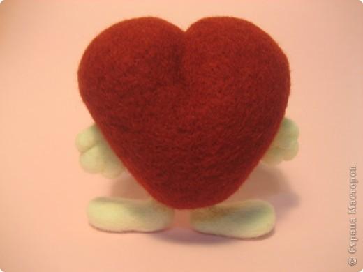 валентинка фото 4