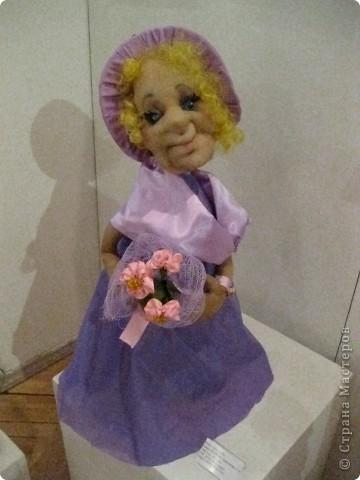 Кукла. фото 10