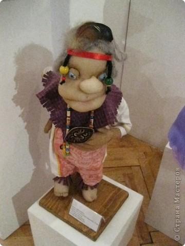 Кукла. фото 11