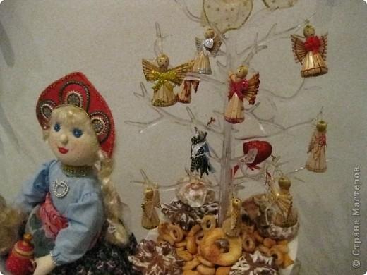 Кукла. фото 17