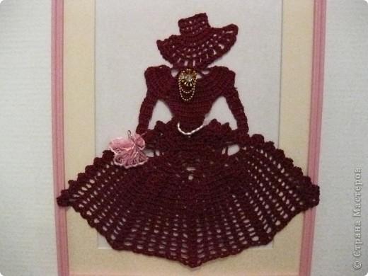 Кукла. фото 20