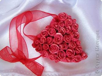 Валентинки разные фото 3