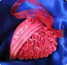 Валентинки разные фото 6