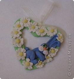 Валентинки разные фото 5