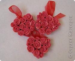 Валентинки разные фото 9