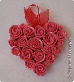 Валентинки разные фото 12
