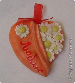 Валентинки разные фото 10