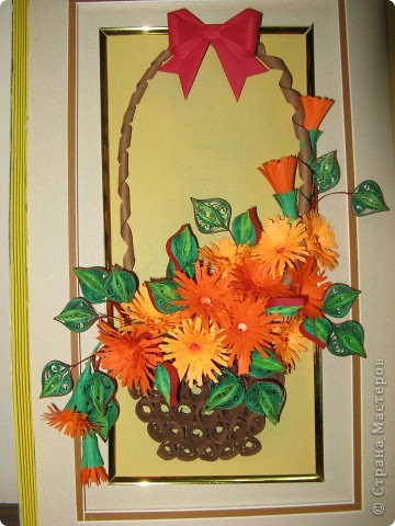 Подарок  на 8 Марта. фото 5