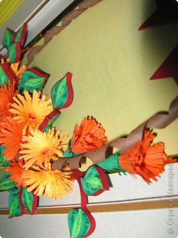 Подарок  на 8 Марта. фото 4