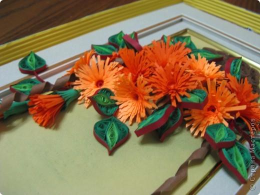 Подарок  на 8 Марта. фото 3