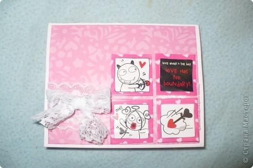 открыточки для игры фото 1