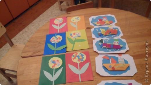 подарки для мам и пап к праздникам фото 6