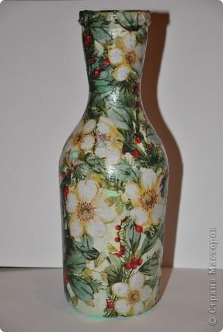Почти вазы :))) фото 2