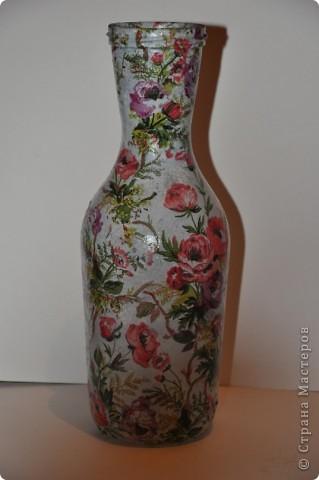 Почти вазы :))) фото 1