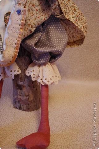 Дульсинея  с корзинкой подсолнухов фото 5