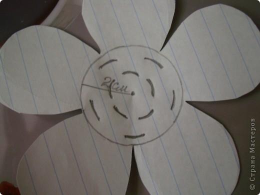 Хочу предложить еще два варианта поделок из салфеток для уборки. Впереди праздники , и может быть такой цветок и бабочка пригодятся для изготовления подарочков вместе с детьми. фото 3