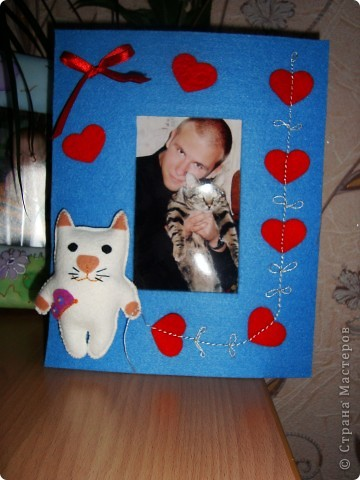 Рамочки для фото фото 1
