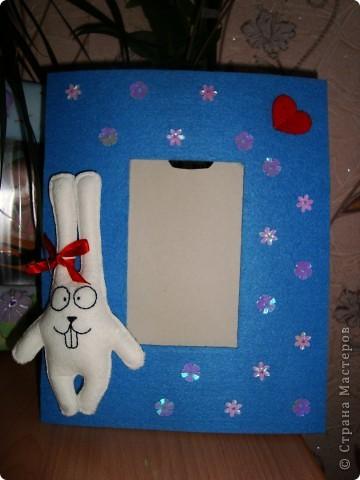 Рамочки для фото фото 2
