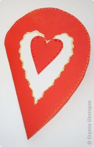 C Днем Святого Валентина фото 1