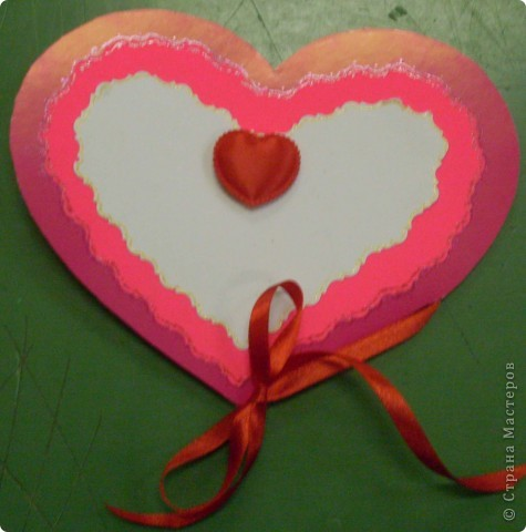 C Днем Святого Валентина фото 4