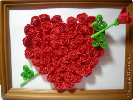 картинка-валентинка фото 1