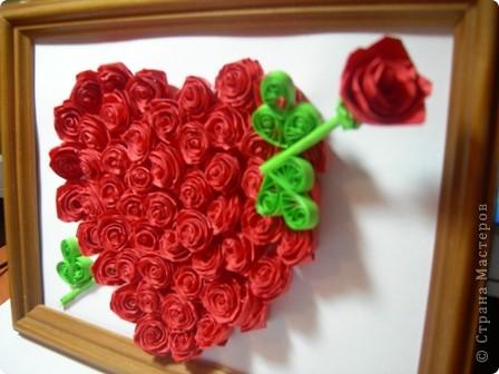 картинка-валентинка фото 2