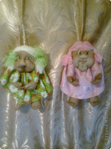 кукляшки фото 1