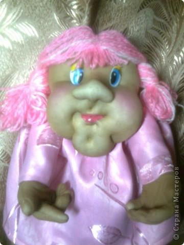 кукляшки фото 2