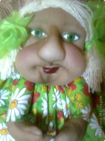 кукляшки фото 3