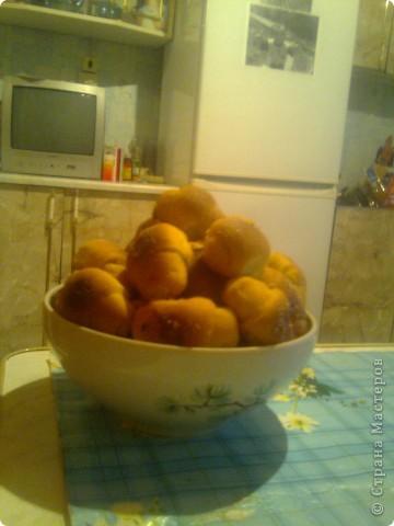 http://stranamasterov.ru/node/34340?c=favorite по рецепту Евгеши фото 2
