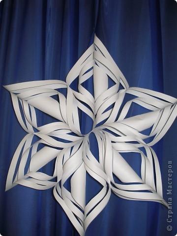 Зимушка-зима. фото 1