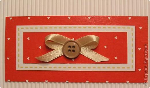 Моя валентинка для всех жителей Страны Мастеров с пожеланиями любви, домашнего тепла и творческих идей. фото 5
