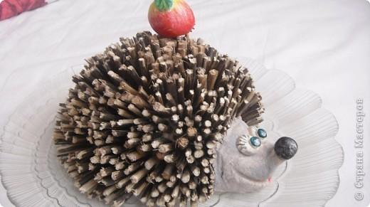 Угадайте куда упало наливное яблочко? фото 6