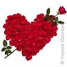 картинка-валентинка фото 3