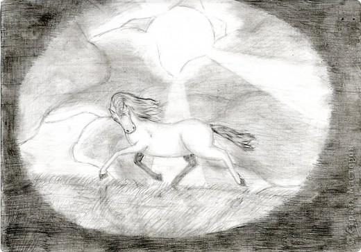 Еще рисунки фото 2