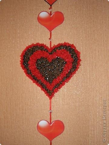 сердца :) фото 4