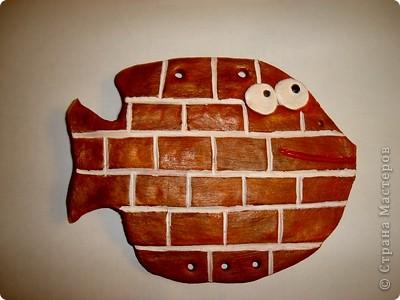 Ещё рыбёхи! фото 3